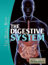 The Digestive System (eBook)